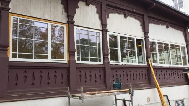 Fassadenverkleidung-3